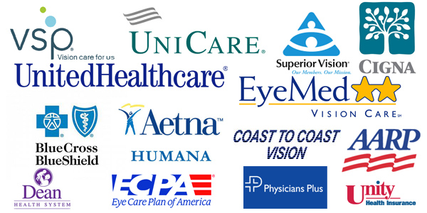 Evil Insurance Companies The Viking Heart Within